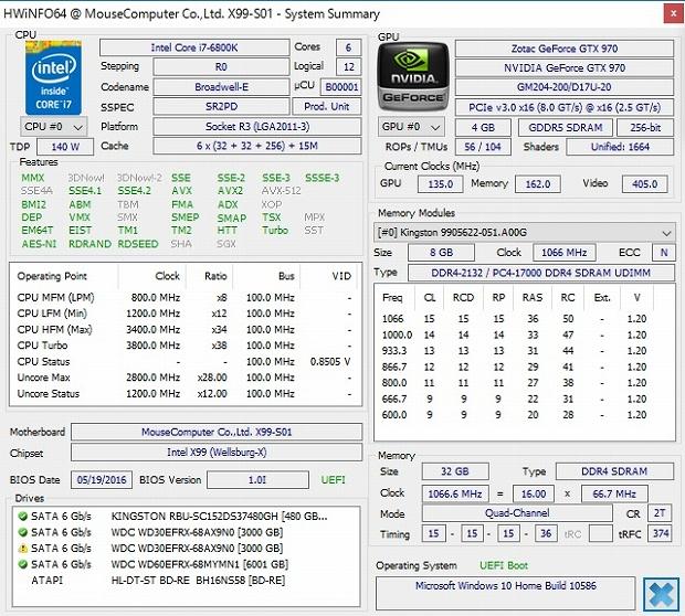 CPU_GRA.jpg