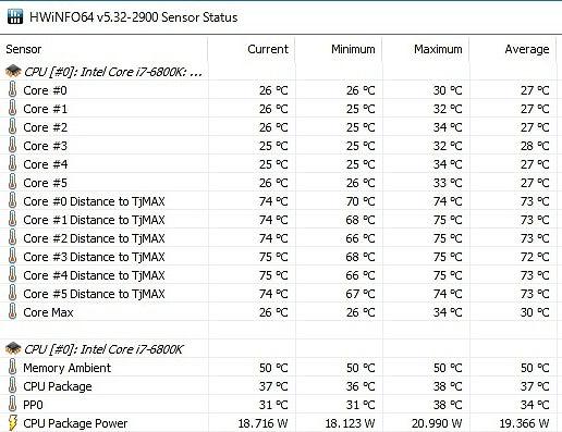 CPU_ONDO_ps.jpg